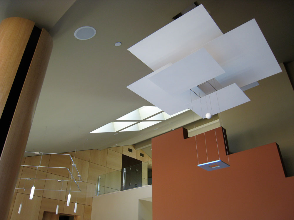 silicon-valley-architect-ceiling