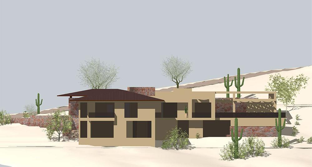 slagle-residence1