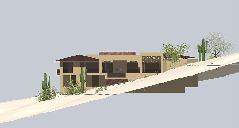 slagle-residence2