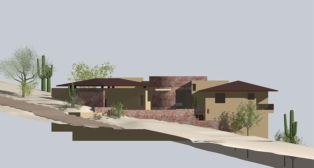 slagle-residence3