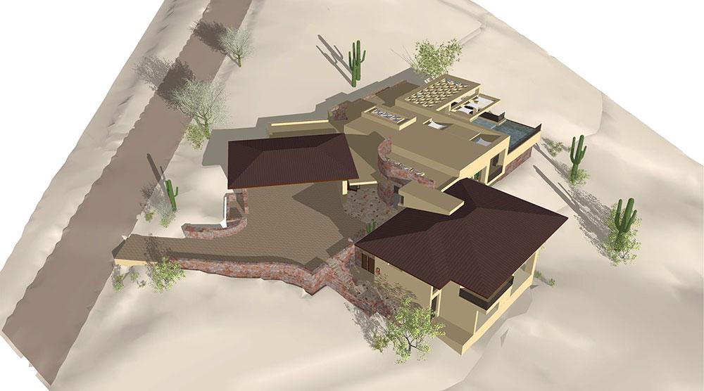 slagle-residence4