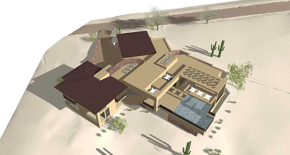 slagle-residence5