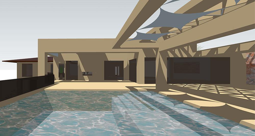 slagle-residence6