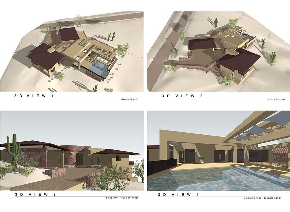 slagle-residence9
