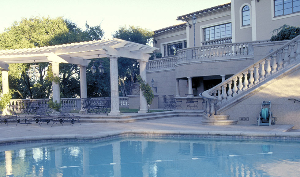 blair-residence2